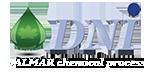 fosfatado y tratamiento de superficies metálicas – Química DNI